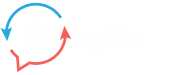 Legalate-Logo_White-letters_transparent.png
